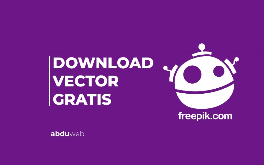 Cara Download Vector