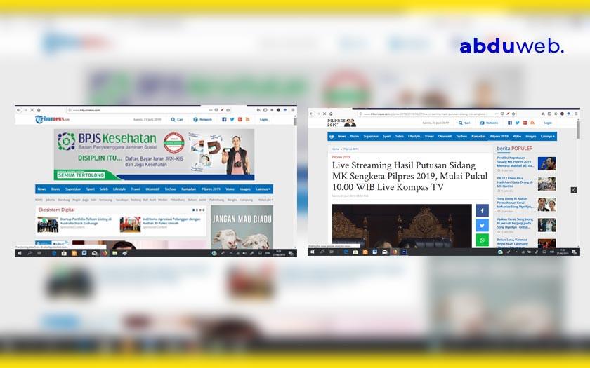 website berita terbaik indonesia
