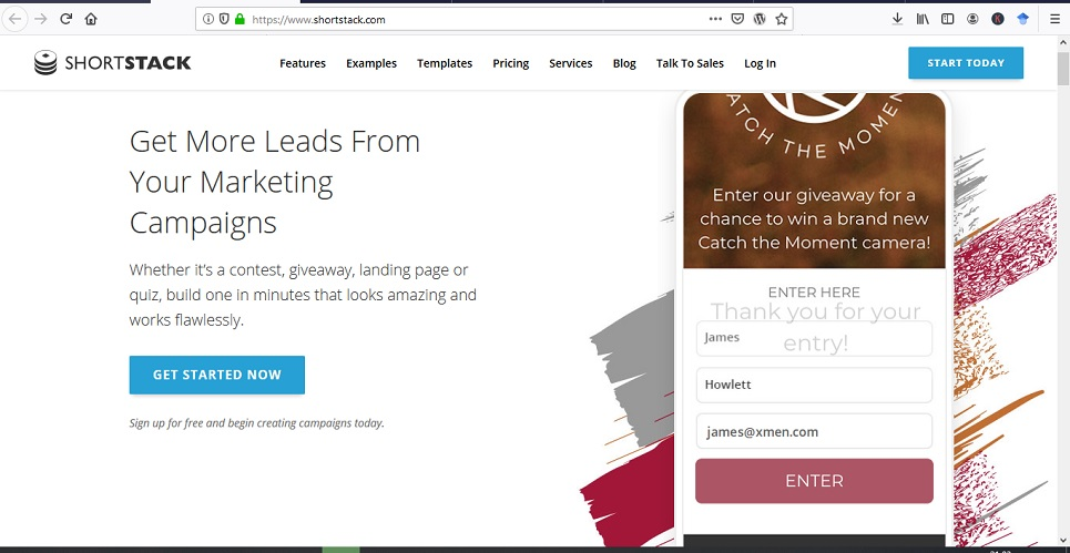 Tools Marketing Gratis