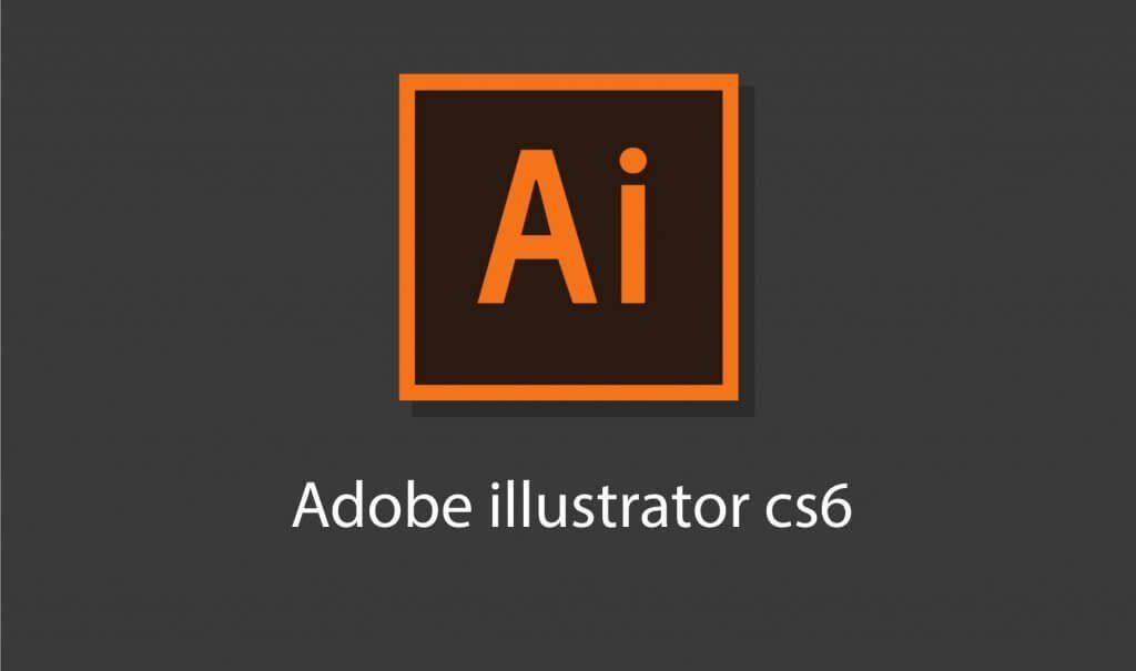 Adobe Ilustrator Portable