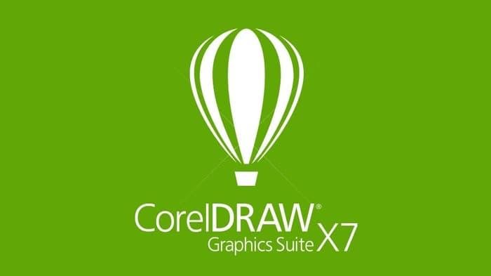 Desain Vector dengan Corel Draw