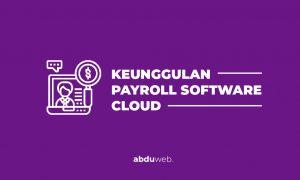 payroll software cloud