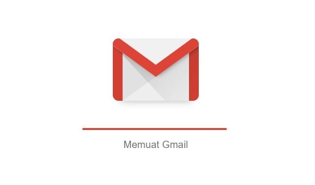 cara melacak hp yang hilang dengan email