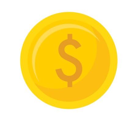 cara dapat uang dari tik tok