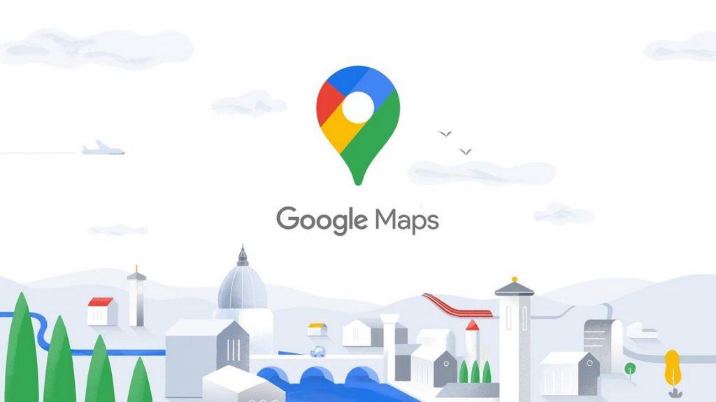 cara melacak no hp melalui google maps