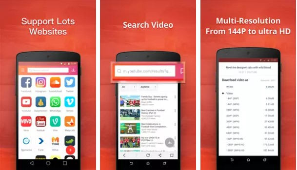 aplikasi download video youtubeaplikasi download video youtube