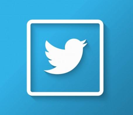cara logout twitter