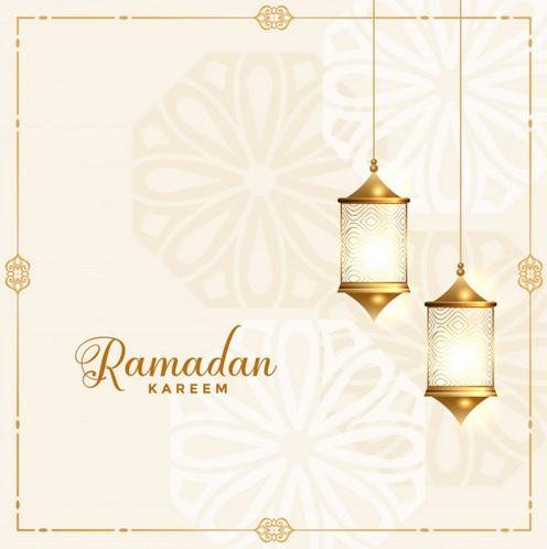 desain kartu ucapan ramadhan1