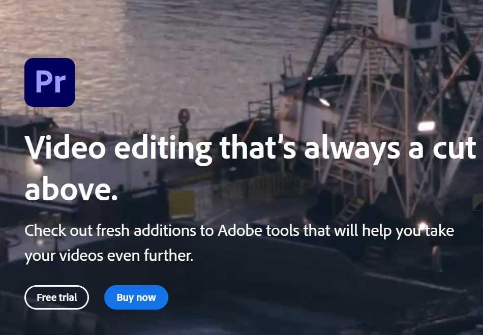 aplikasi edit video tanpa watermark