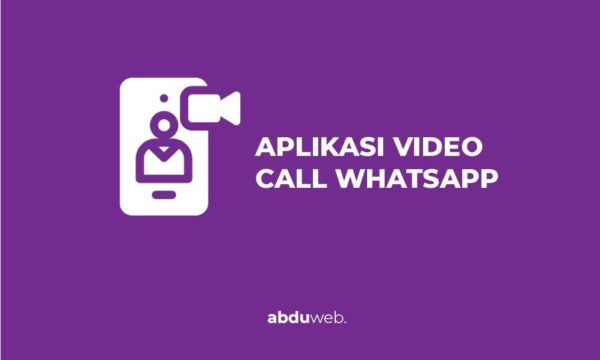 aplikasi mempercantik video call whatsapp