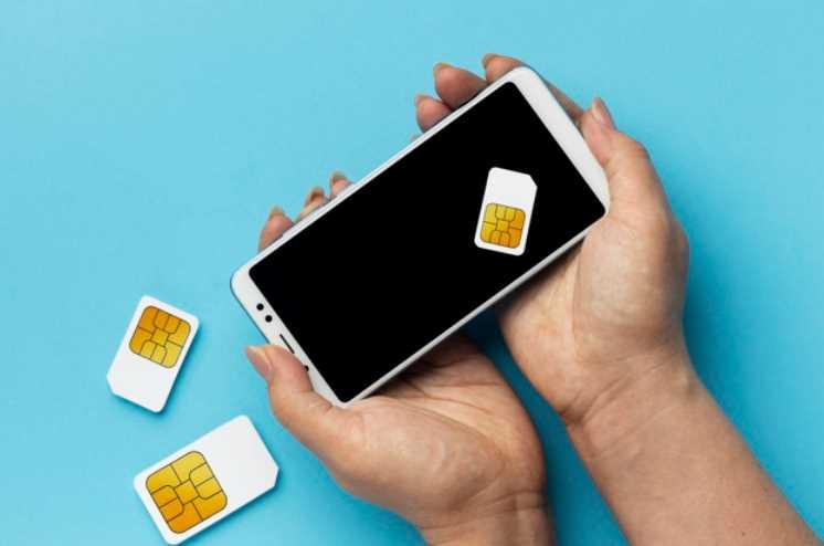 cara mengaktifkan kartu smartfren yang sudah mati