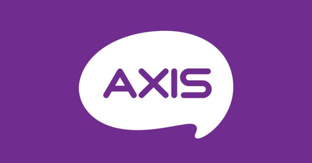 Cara Pinjam Pulsa Axis