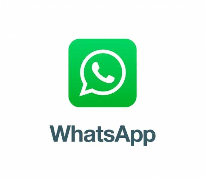 cara whatsapp gratis axis