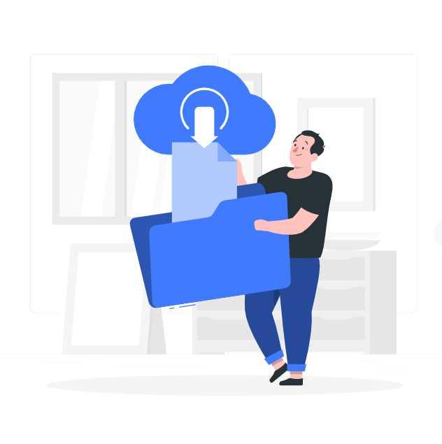 cara membuat akun google suite