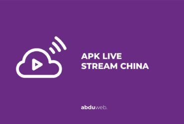 aplikasi live streaming no banned china